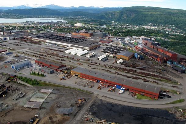 Nytt bilde til Industripark konsept - slik lager du industripark.large