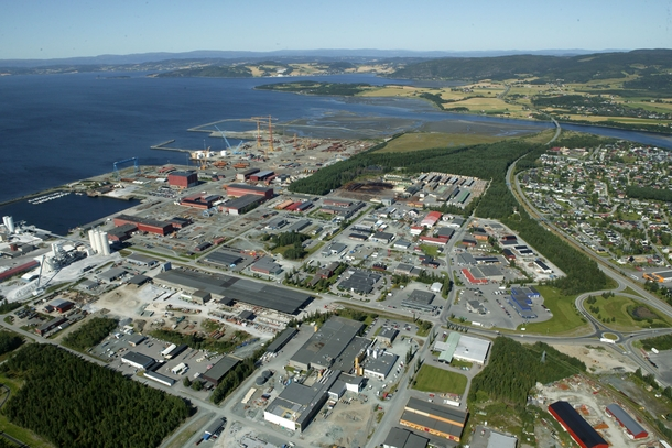 verdal industriapark.large