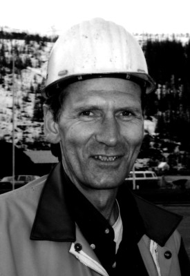 Kjell OlavAslaksen150.large