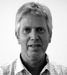 BjornKleftaas