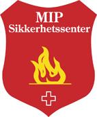 MIP Sikkerhetssenter rgb