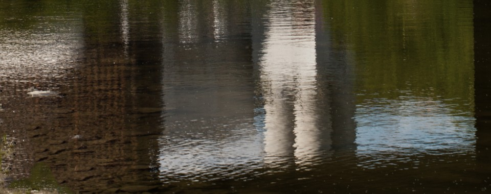 utslippvann