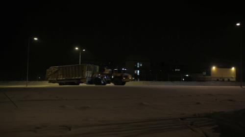 vlcsnap-2013-02-22-03h35m28s46