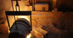 Den kraftforedlende industrien i Nordland eksporterte for 12 milliarder kroner i 2013. Den er en svært viktig næring for verdiskapning og sysselsetting i Nordland.