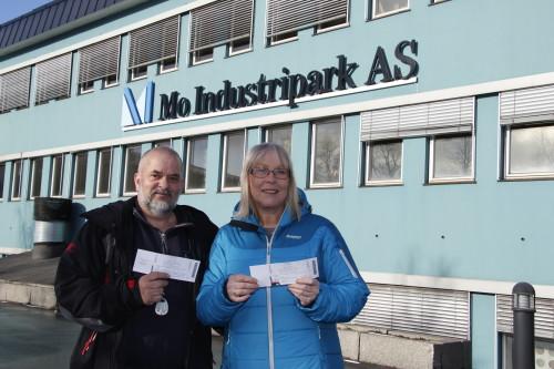 _MG_0349-Svein Solhaug og Aud Grønning
