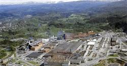Mo Industripark. 270502-xs
