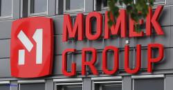 MomekGroup-logo_xs